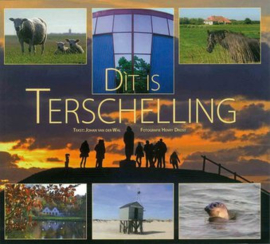 Dit is Terschelling