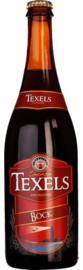Texels Bockbier, 75 cl