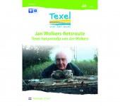 Jan Wolkers fietsroute