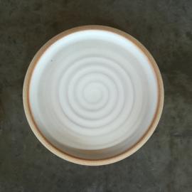 Bordje 15 cm