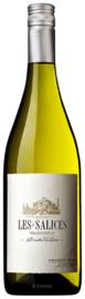 Les Salices Chardonnay | IGP Pays d'Oc 2019