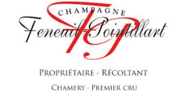 Champagne Brut Premier Cru