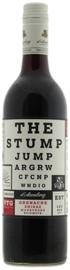 The Stump Jump Red | Mc Laren Vale