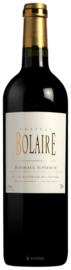 Château Bolaire 2005 | Bordeaux Supérieur