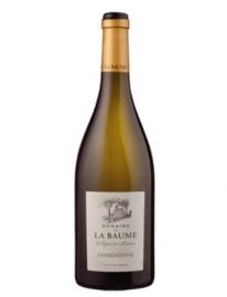 """Chardonnay """"Les Vignes de Madame"""" 2018"""