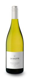 Regionale wijnen