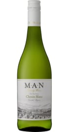 Free Run Chenin Blanc | Coastal Region 2020