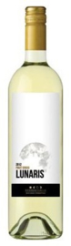 Callia Lunaris Chardonnay-Torrontes