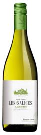 Les Salices Sauvignon Blanc | IGP Pays d'Oc 2019