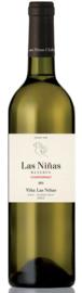 Las Ninas | Apalta