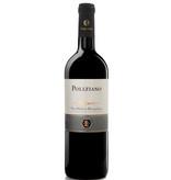 Asinone Vino Nobile de Montepulciano 2017 | Toscane