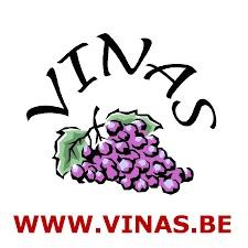 wijnhuisvinas