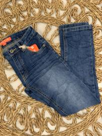 TYGO&vito | blauwe jeans
