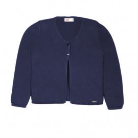 Cóndor   knitted cardigan 480