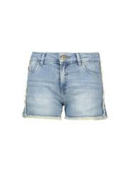 Street called madison | jeansshort