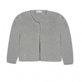 Cóndor   knitted cardigan  221