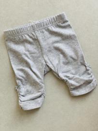 Gymp | Legging grijs