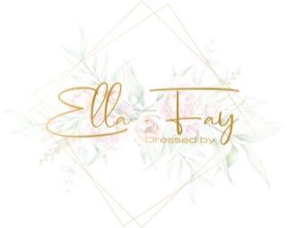 Dressed by Ella-Fay
