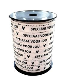 Krullint | Speciaal voor jou | 5 meter