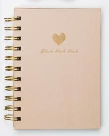 Uitsprakenboek | Roze