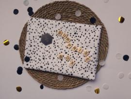 Surprise box | Inpakken