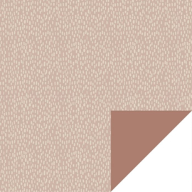 Kadopapier | Sparkles