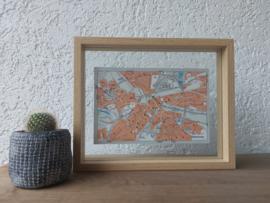 Stadsplattegrond | Eindhoven