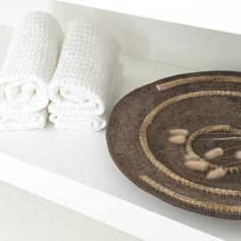 Vintage Makenge basket 6