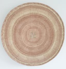 Tonga basket Naturel Xl 3