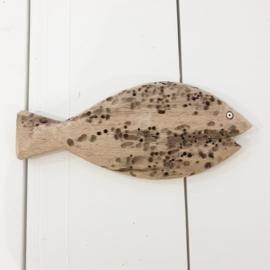 Lamu fish S