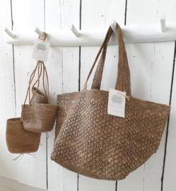 Joy bag Made in Mada