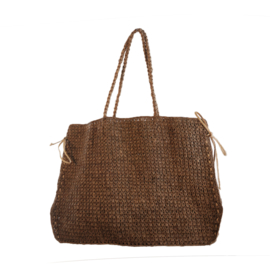 Lili bag Made in Mada