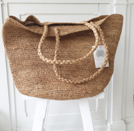 Alice XXL Bag  Made in Mada