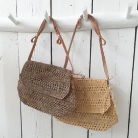 Laurette bag Made in Mada