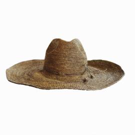 Aziz Hat Made in Mada