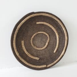 Vintage Makenge basket 1