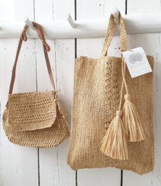 Ilona bag Made in Mada