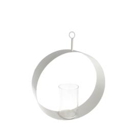 Storefactory Holmen lantaarn wit