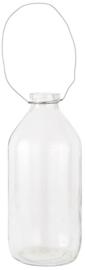 Bottle hanger  500ml