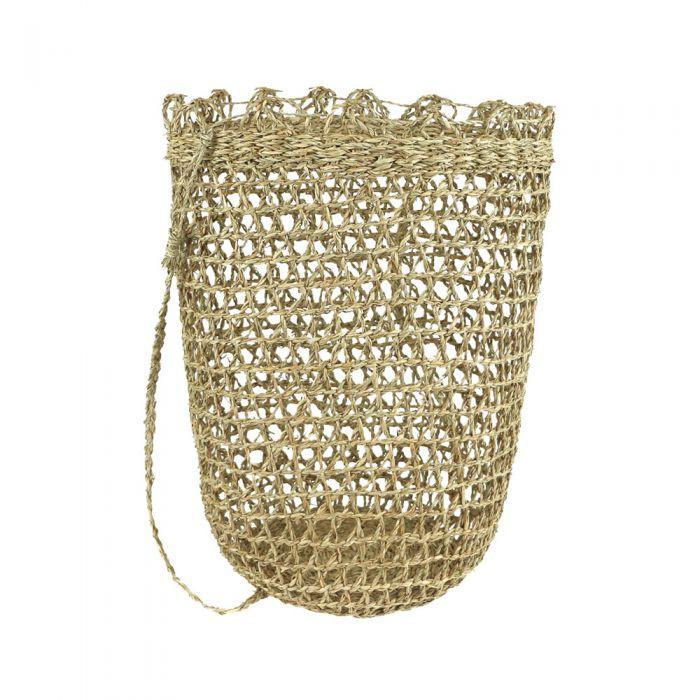 Hanging basket Julia M