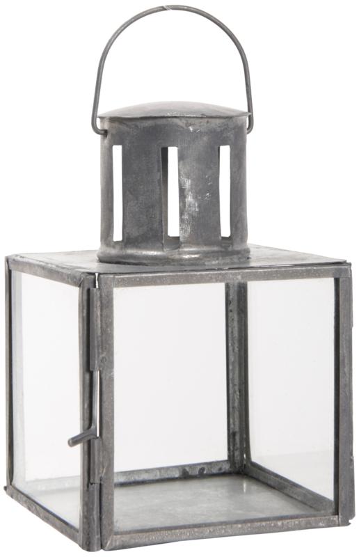 Fonkelnieuw Lantaarn mini | TUIN | Buiten-Geluk UG-38