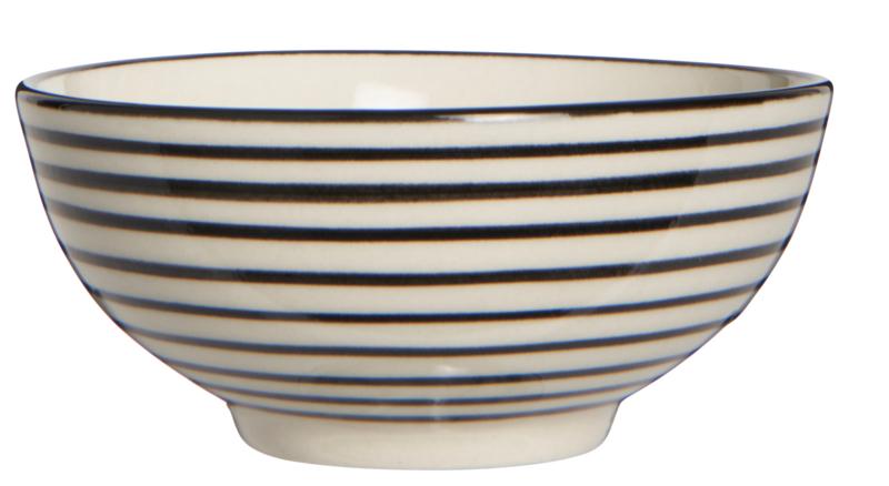 Bowl mini Casablanca