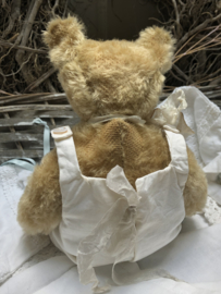 """🌸  Hug Me Again Collectible bear """"Julian"""" standing about 10"""" inch tall."""