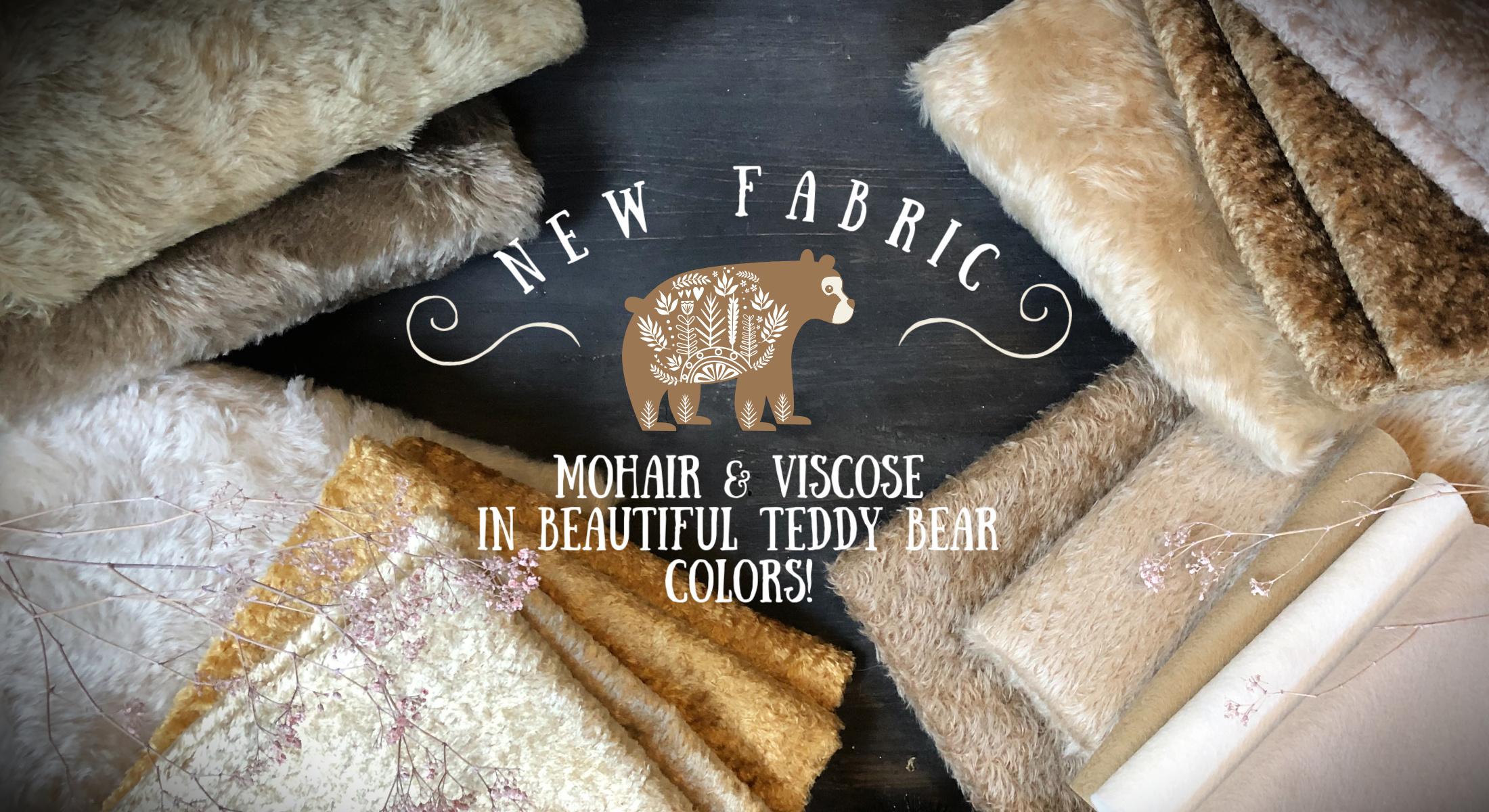 Fabric-Jan