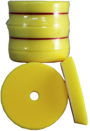 Polijstpads fijn 15 inch