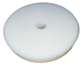 Polijstpad Super Fijn 15 inch