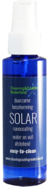Nanocoating Solar 100ml