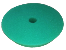 Polijstpad middel 15 inch voor Rupes BigFoot