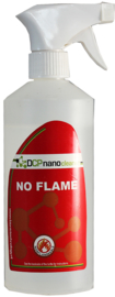 Nanocoating No Flame 500ml