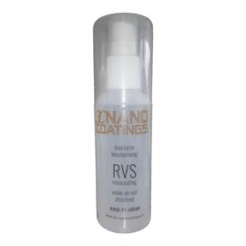 3C Nanocoatings RVS